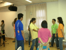 NLP_trainer_exercise