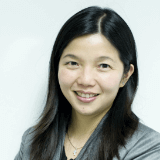 Denise Wah - NLP Trainer